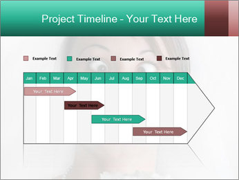0000079305 PowerPoint Template - Slide 25