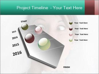 0000079305 PowerPoint Template - Slide 26