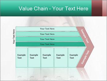 0000079305 PowerPoint Template - Slide 27