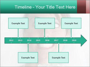 0000079305 PowerPoint Template - Slide 28