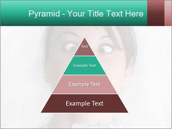 0000079305 PowerPoint Template - Slide 30