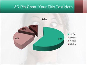 0000079305 PowerPoint Template - Slide 35