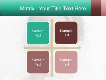 0000079305 PowerPoint Template - Slide 37