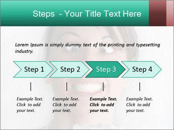 0000079305 PowerPoint Template - Slide 4