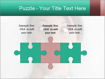 0000079305 PowerPoint Template - Slide 42
