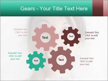 0000079305 PowerPoint Template - Slide 47