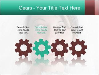 0000079305 PowerPoint Template - Slide 48