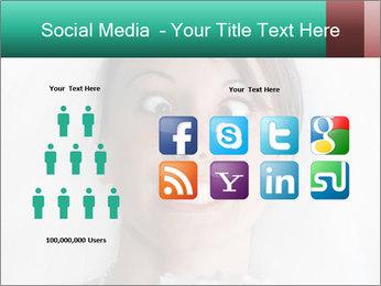 0000079305 PowerPoint Template - Slide 5