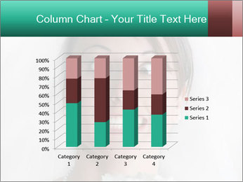 0000079305 PowerPoint Template - Slide 50