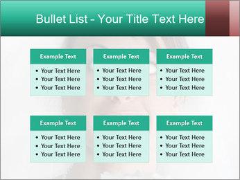0000079305 PowerPoint Template - Slide 56