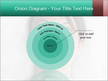 0000079305 PowerPoint Template - Slide 61