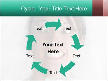 0000079305 PowerPoint Template - Slide 62