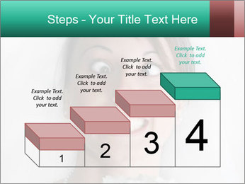 0000079305 PowerPoint Template - Slide 64