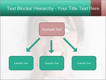 0000079305 PowerPoint Template - Slide 69