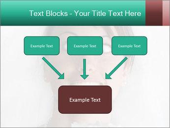 0000079305 PowerPoint Template - Slide 70