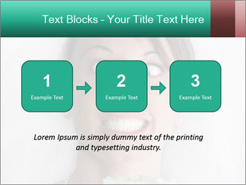 0000079305 PowerPoint Template - Slide 71
