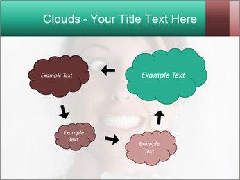 0000079305 PowerPoint Template - Slide 72