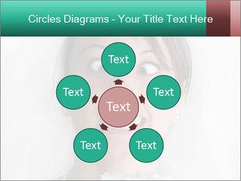 0000079305 PowerPoint Template - Slide 78