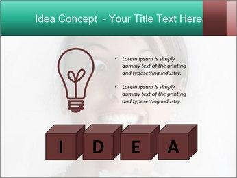 0000079305 PowerPoint Template - Slide 80