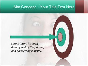 0000079305 PowerPoint Template - Slide 83