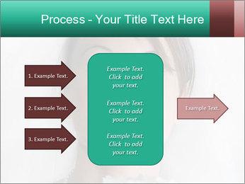 0000079305 PowerPoint Template - Slide 85