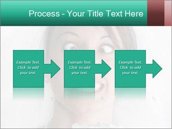 0000079305 PowerPoint Template - Slide 88