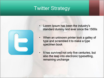 0000079305 PowerPoint Template - Slide 9