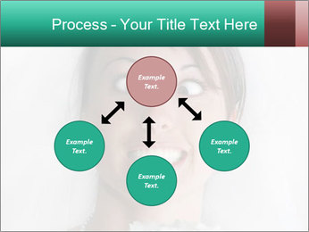 0000079305 PowerPoint Template - Slide 91