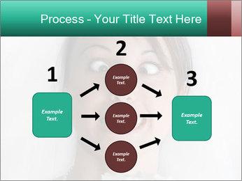 0000079305 PowerPoint Template - Slide 92