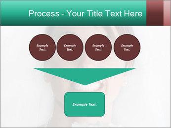 0000079305 PowerPoint Template - Slide 93