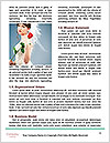 0000079305 Word Template - Page 4