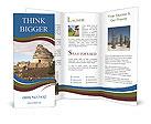 0000079306 Brochure Template