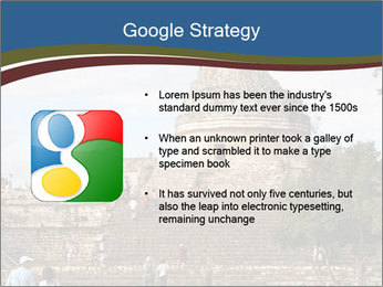 0000079306 PowerPoint Template - Slide 10