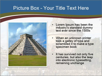 0000079306 PowerPoint Template - Slide 13