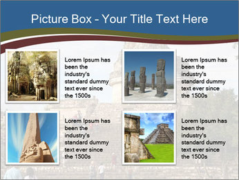 0000079306 PowerPoint Template - Slide 14