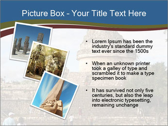 0000079306 PowerPoint Template - Slide 17