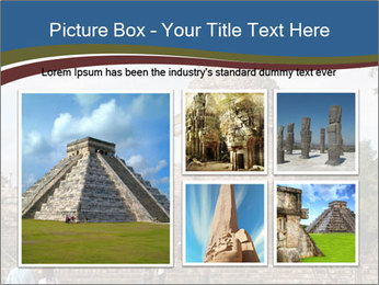 0000079306 PowerPoint Template - Slide 19