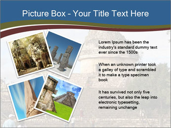 0000079306 PowerPoint Template - Slide 23