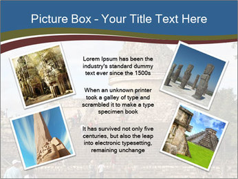 0000079306 PowerPoint Template - Slide 24