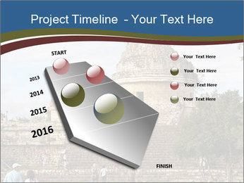 0000079306 PowerPoint Template - Slide 26
