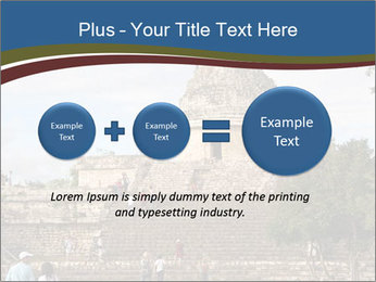 0000079306 PowerPoint Template - Slide 75