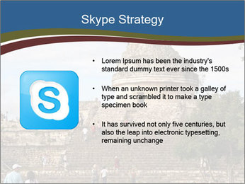 0000079306 PowerPoint Template - Slide 8