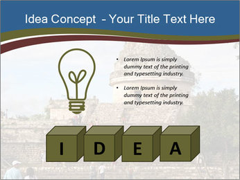 0000079306 PowerPoint Template - Slide 80