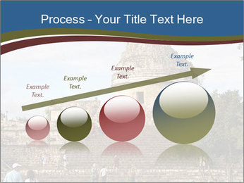 0000079306 PowerPoint Template - Slide 87