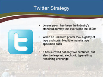 0000079306 PowerPoint Template - Slide 9