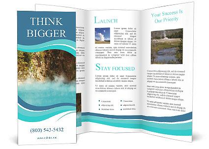 0000079307 Brochure Template