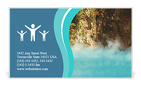 0000079307 Business Card Templates