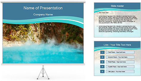 0000079307 PowerPoint Template