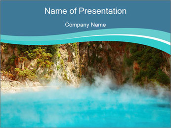 0000079307 PowerPoint Template - Slide 1