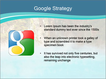 0000079307 PowerPoint Templates - Slide 10